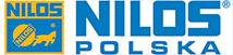 Nilos Polska Logo