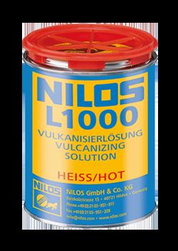 Klej Nilos L-1000