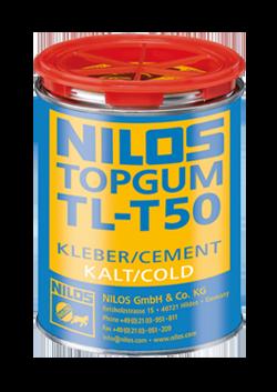 Klej Nilos TL -T50