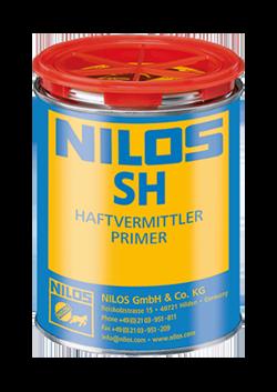 Nilos Primer SH